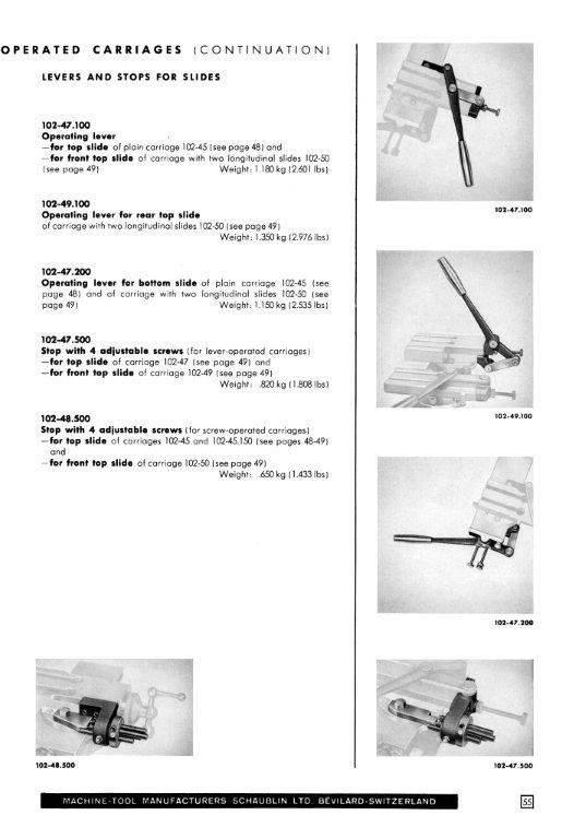 Page 055.jpg