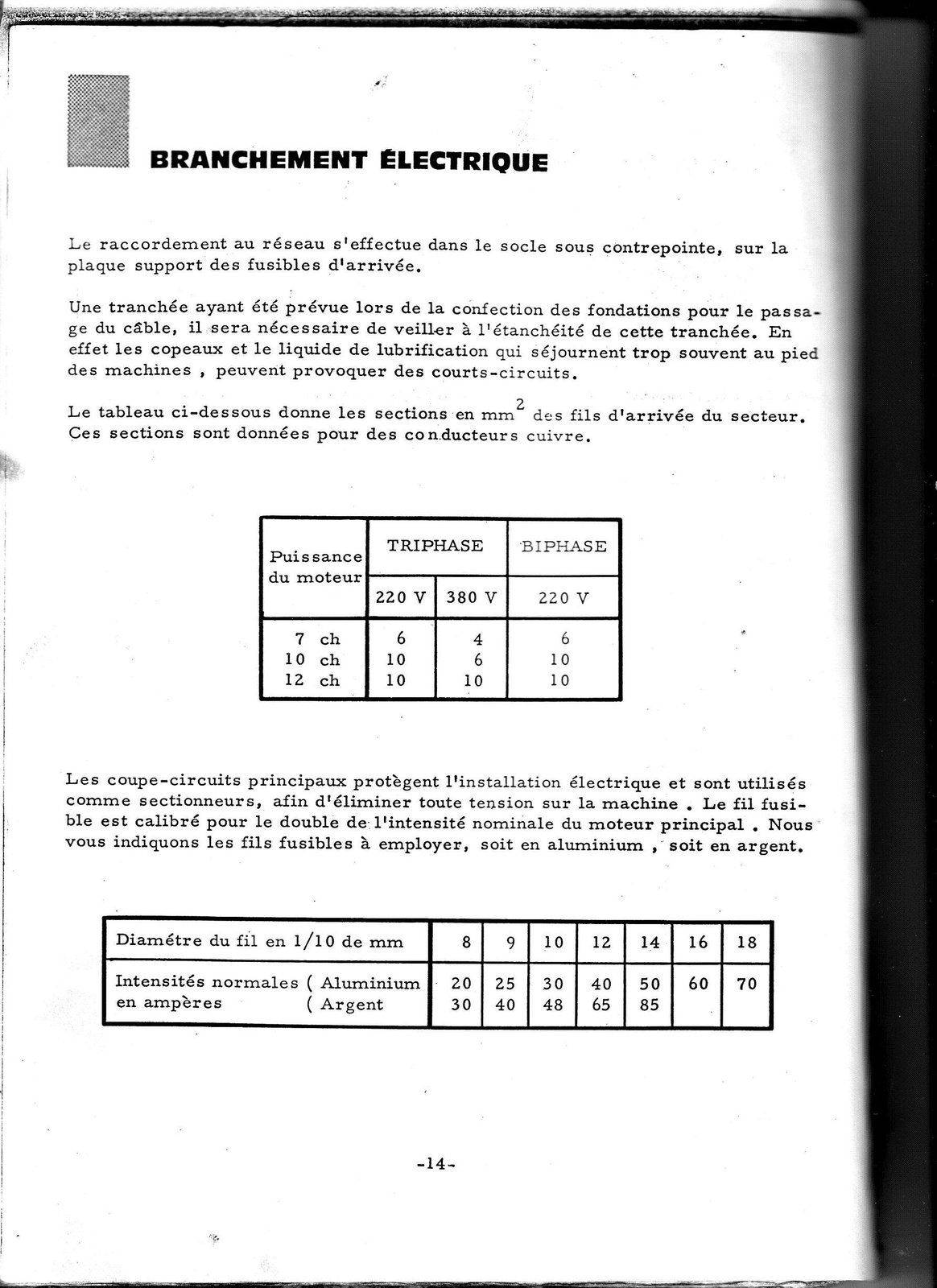 PAGE 14.jpg