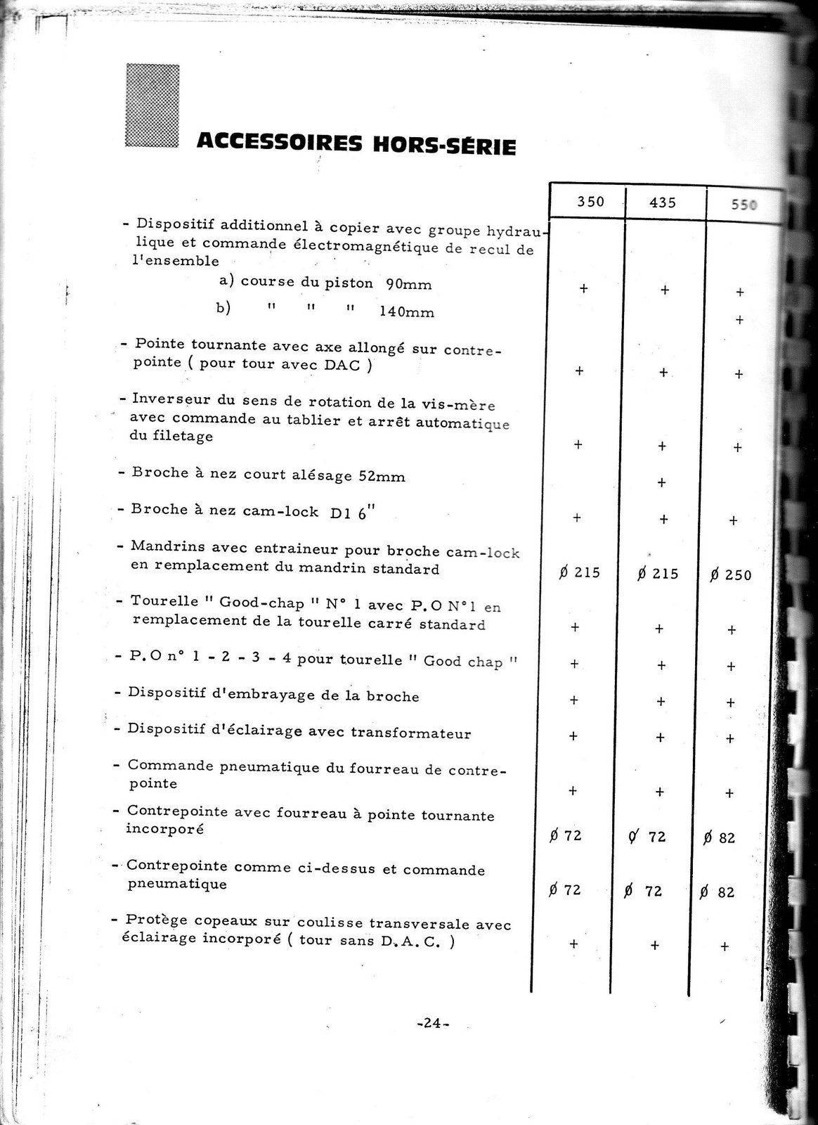PAGE 24.jpg
