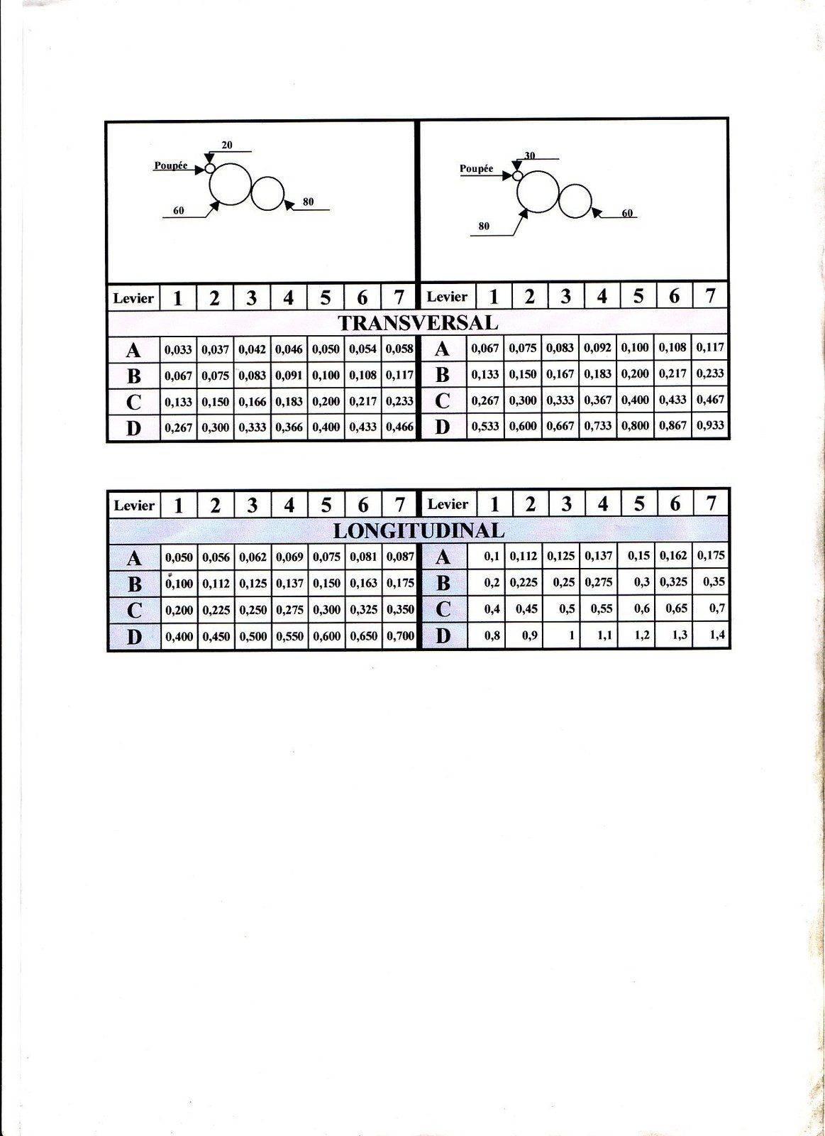 PAGE 34B.jpg