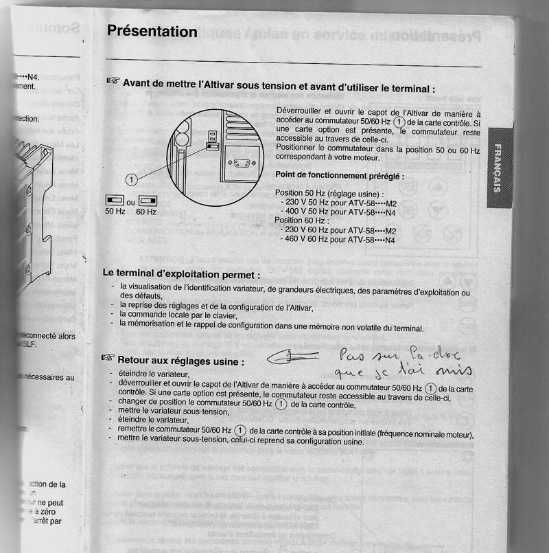 page 5 reglage usinage.jpg