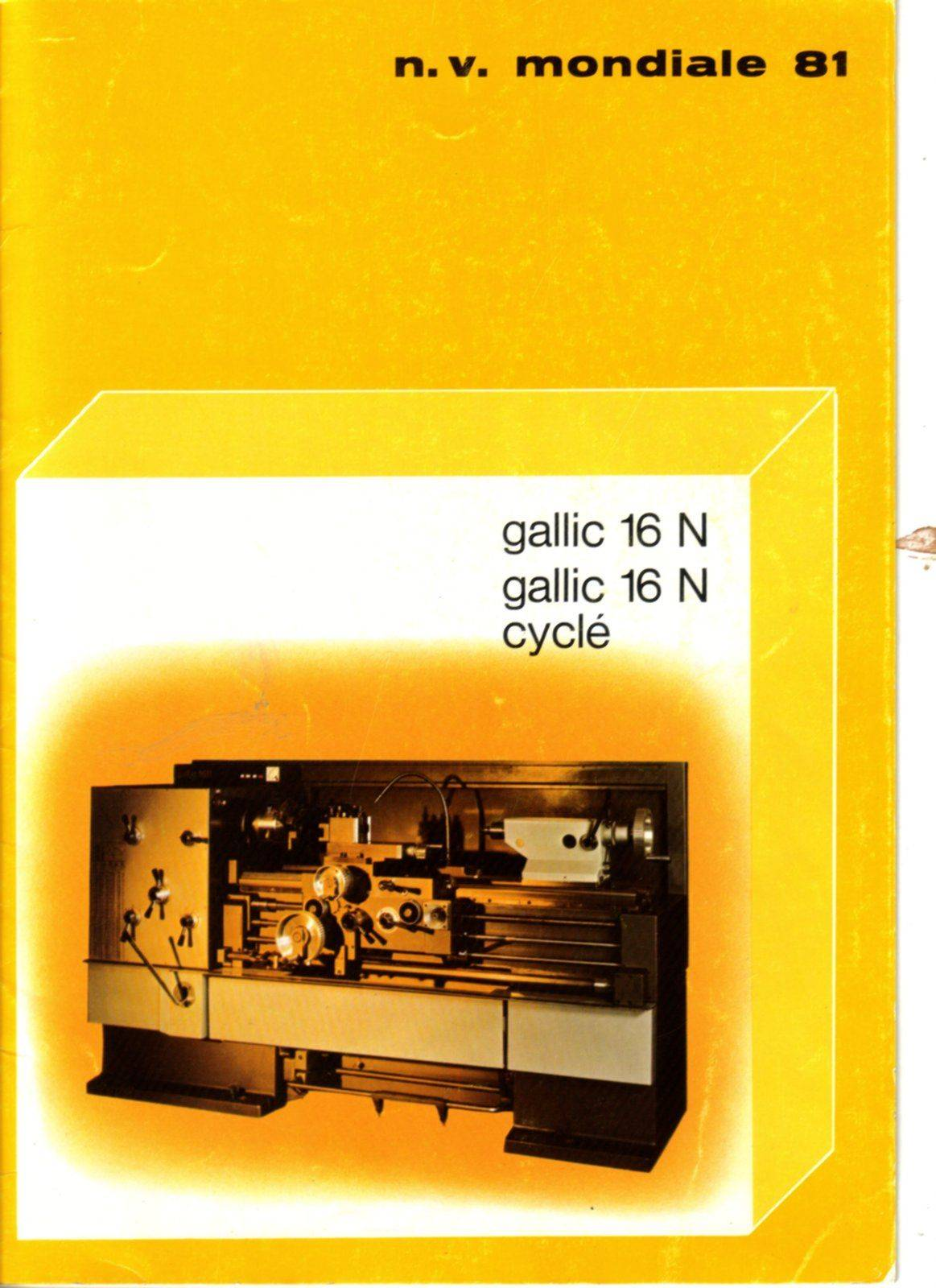page gallic16n.jpg
