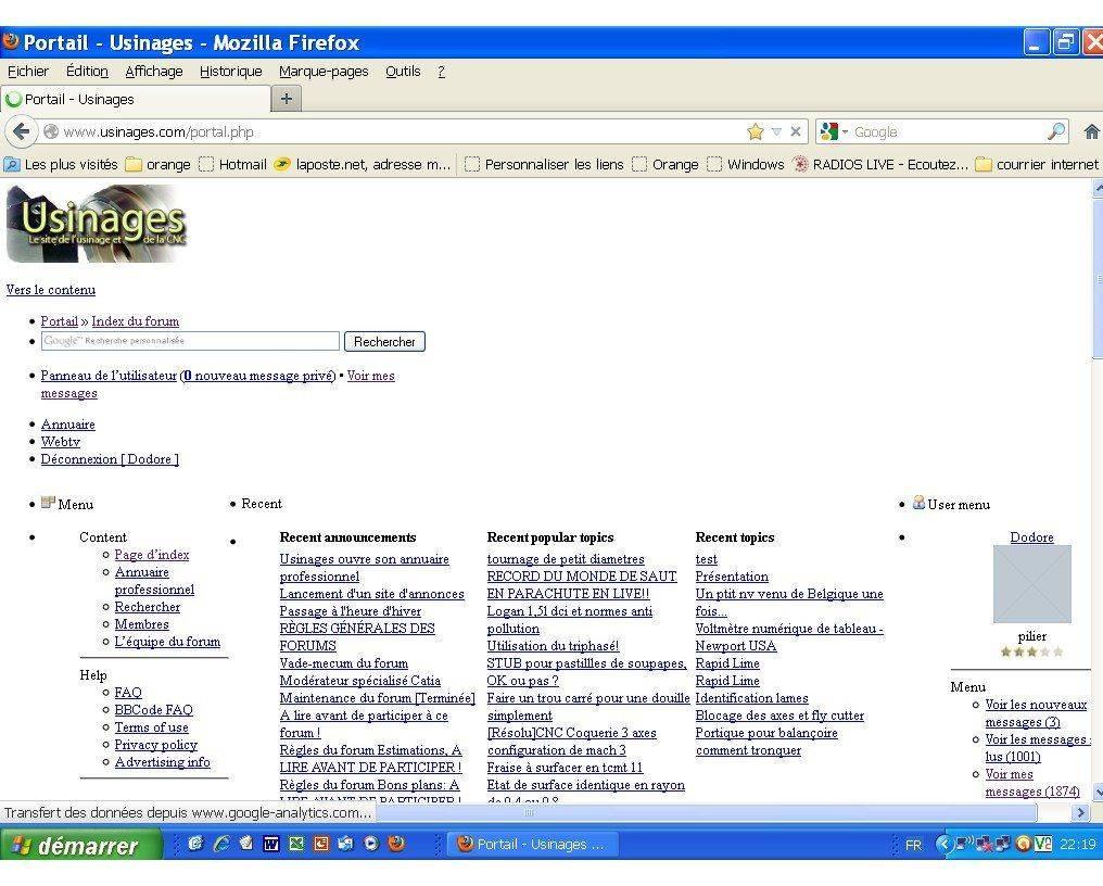 page usinage apres conexion2.jpg