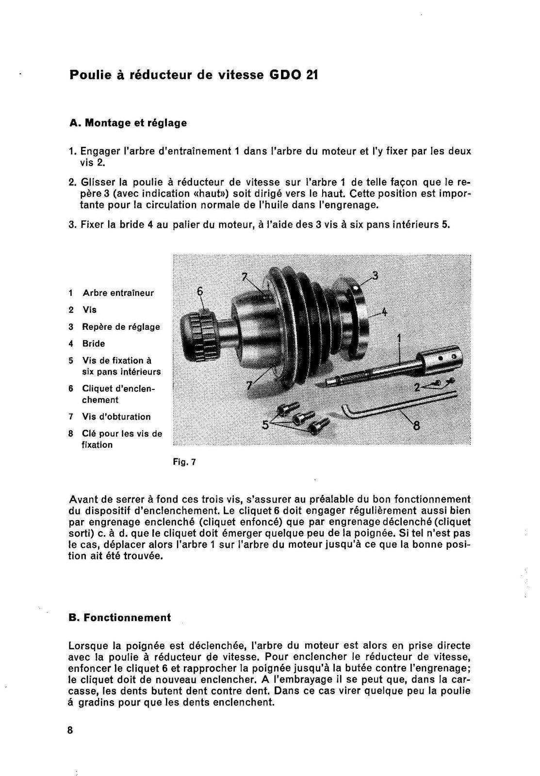 page07 - Copie - Copie.JPG