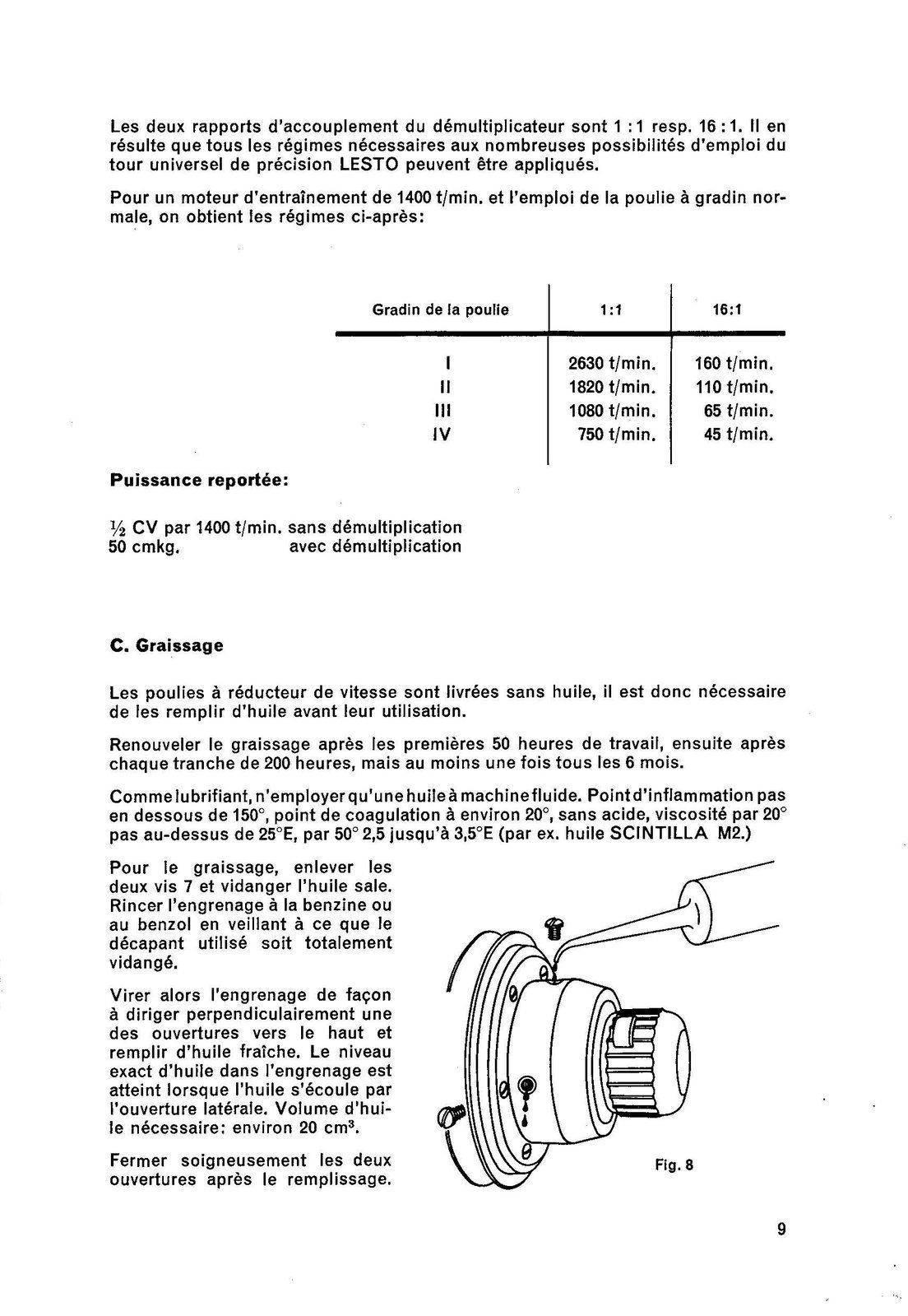page07 - Copie.JPG