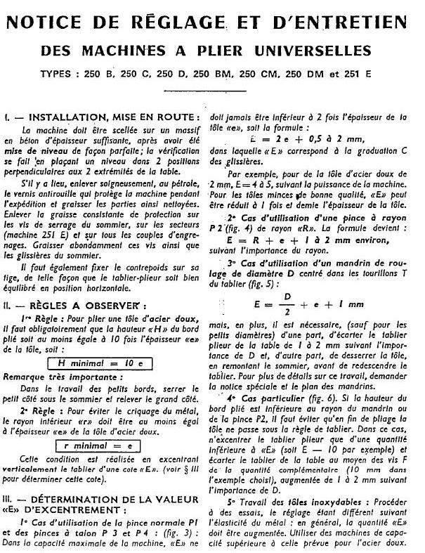 page1 250E.jpg