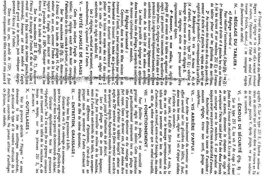 page2 250E.jpg
