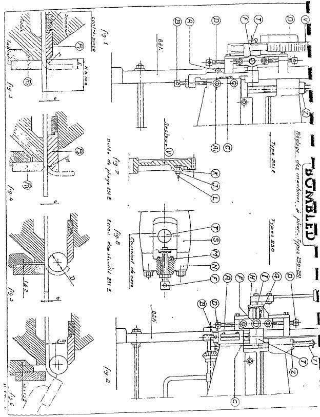 Page3 250 E.jpg