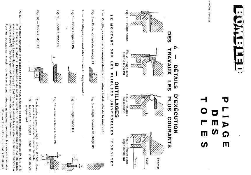 Page4 250 E.jpg