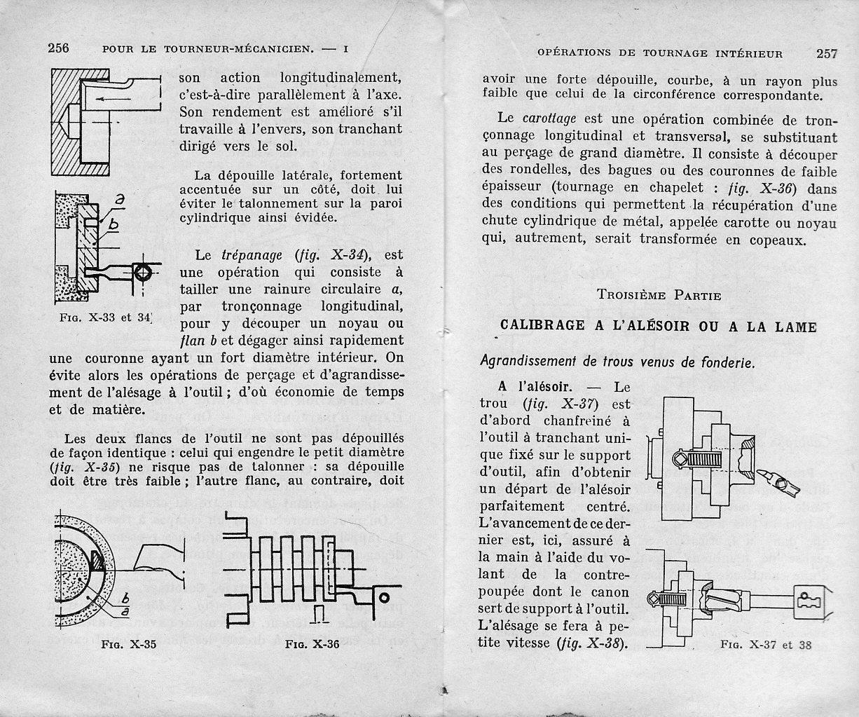 Page_256-257.jpg