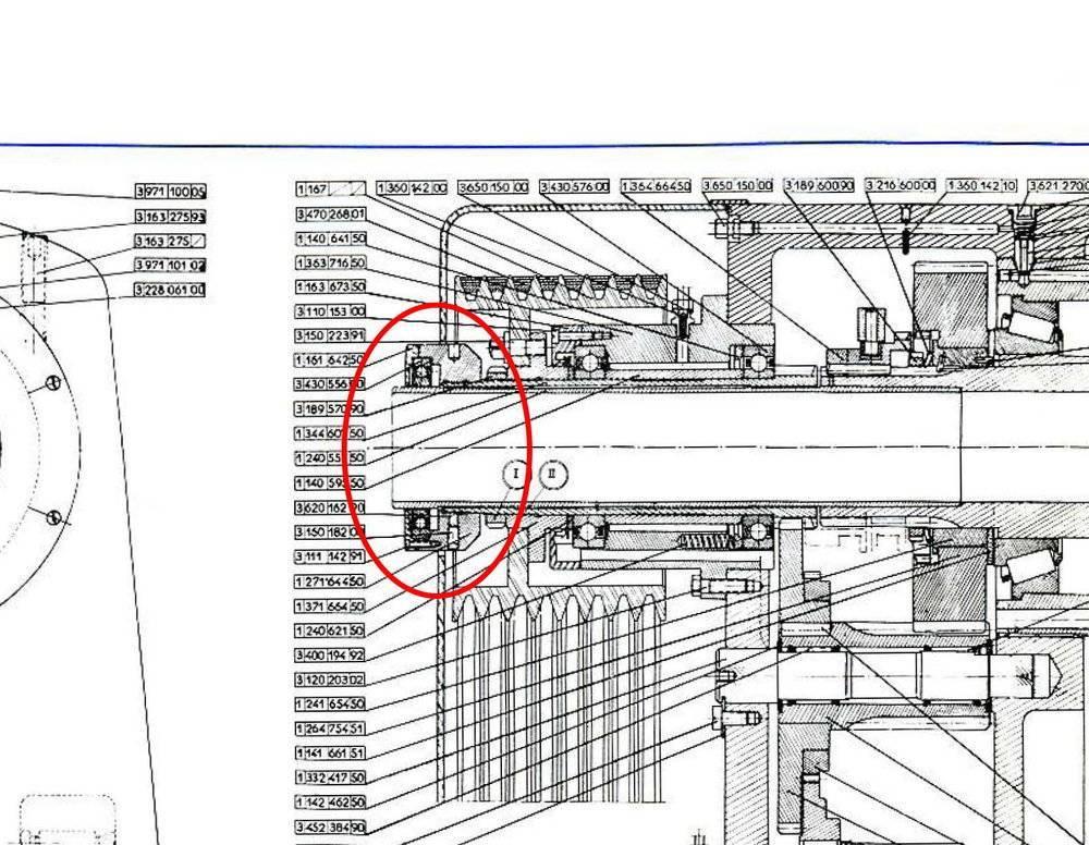 Pages de Cazeneuve HB500 HB575 HB725 Guide de conduite 1977 rev 2019.jpg