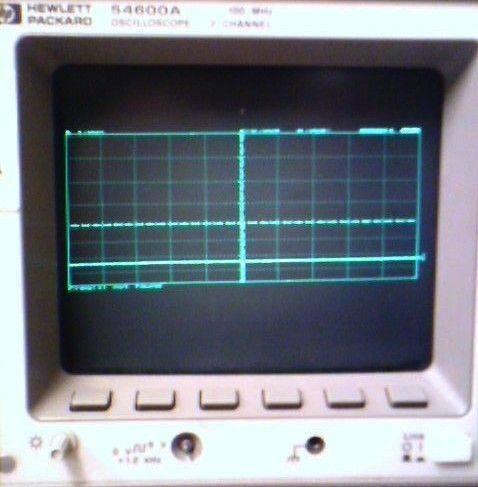 Panne Oscillo HP 54600A.jpg