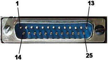parallel-pin-pic.jpg