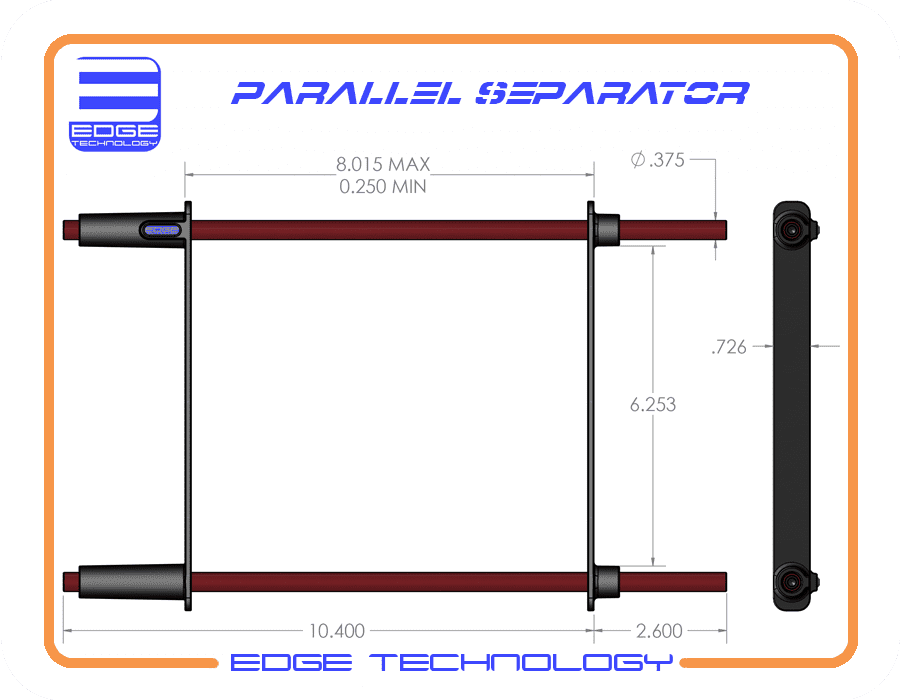 Parallel_Separator_Tech_Drawing.png