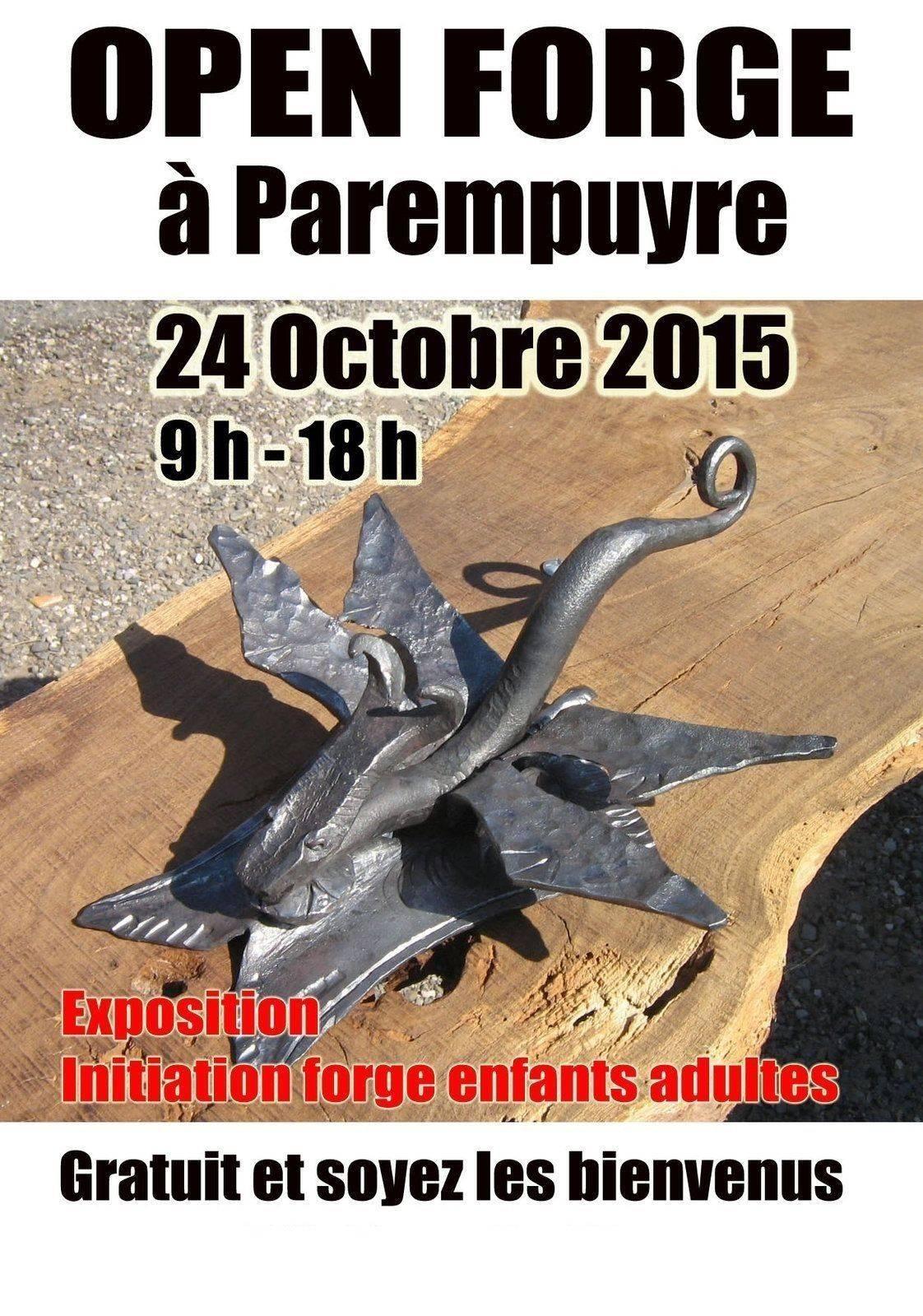 Parempuire2015 1.jpg
