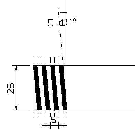 pas carré1.JPG