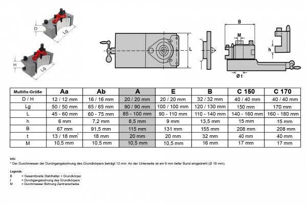 paulimot-7003-Multifix-Tabelle-A-3-2_600x600.jpg