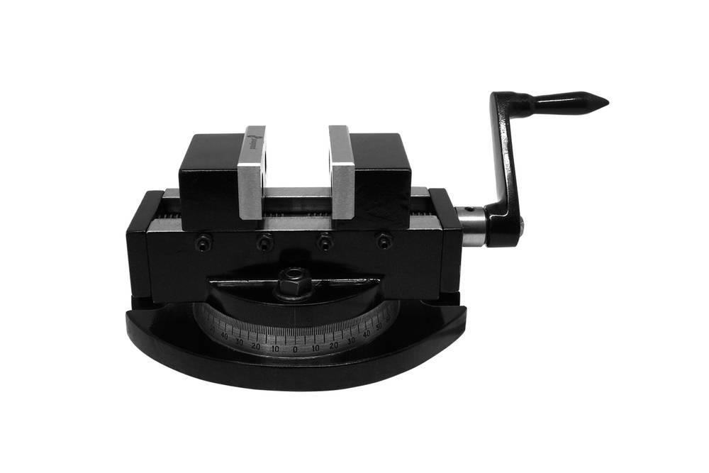 paulimot-Schraubstock-selbst-zentrierend-50mm-1.jpg