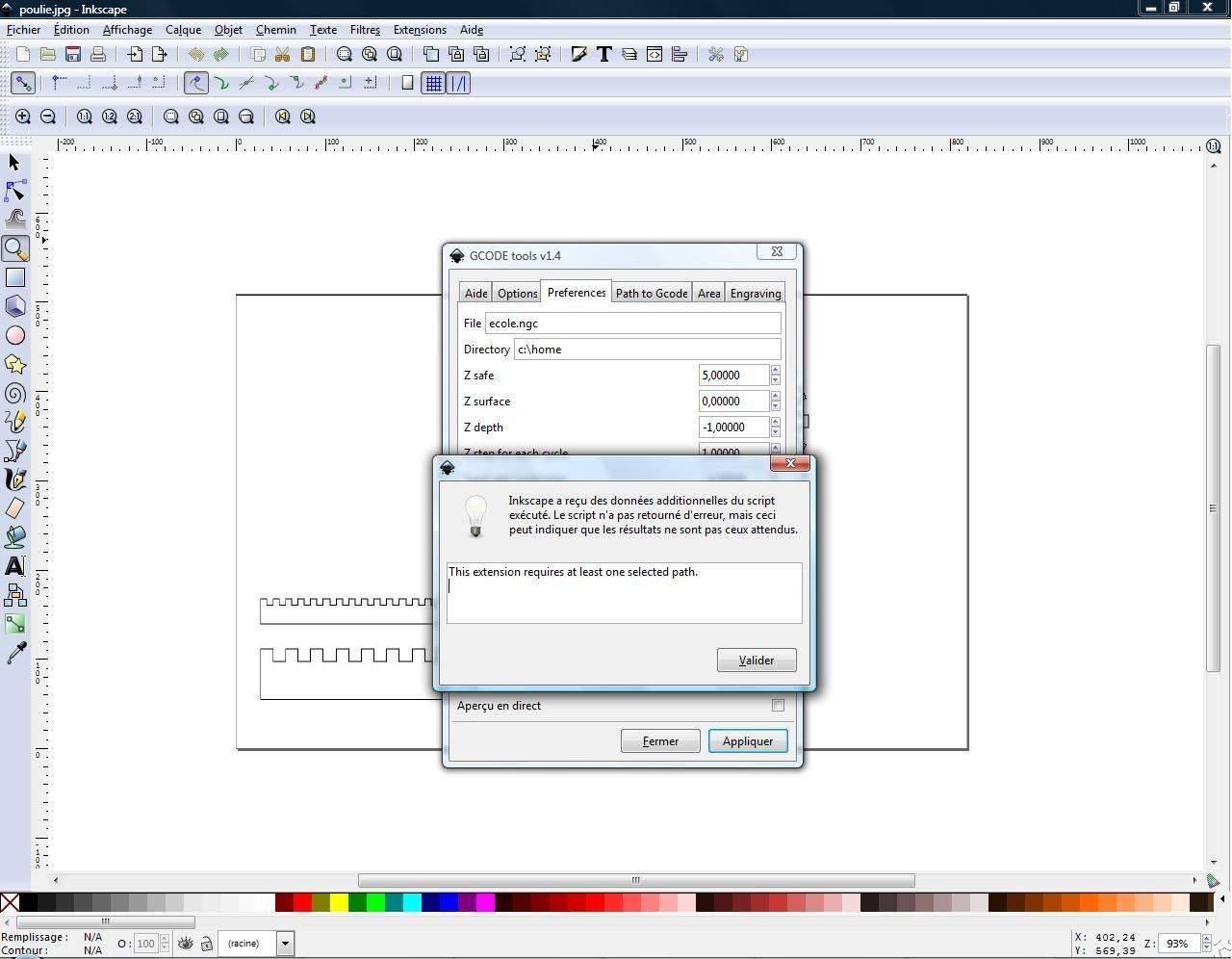 pb inkscapes.jpg