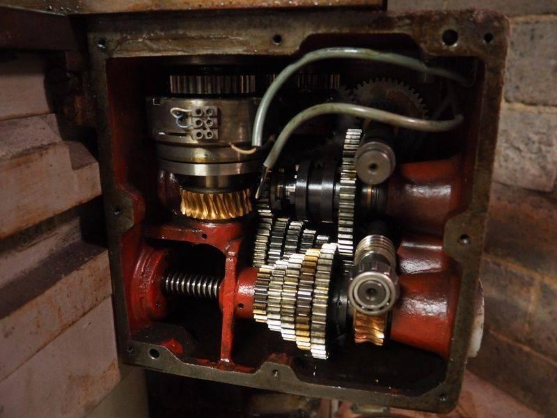 PB131959 2.JPG