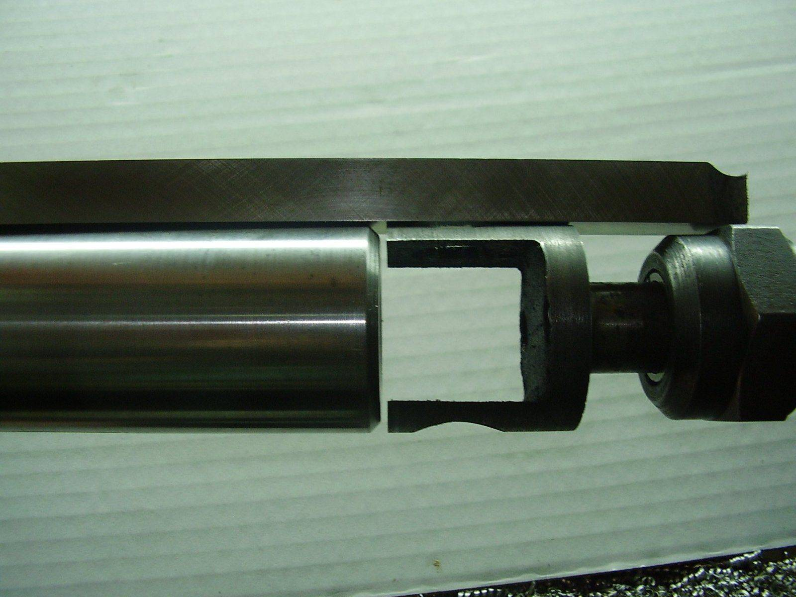 PB280145.JPG