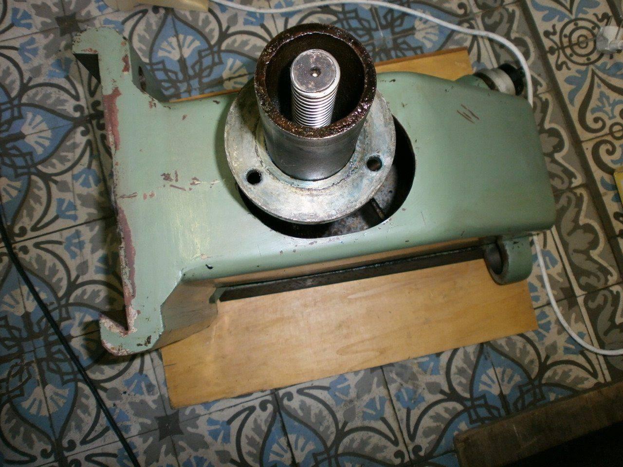 PC020064.JPG