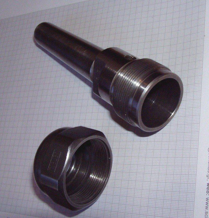 PC020100.JPG