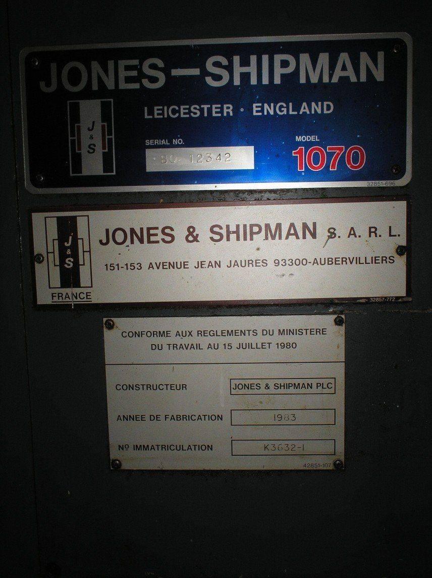 PC020103.JPG