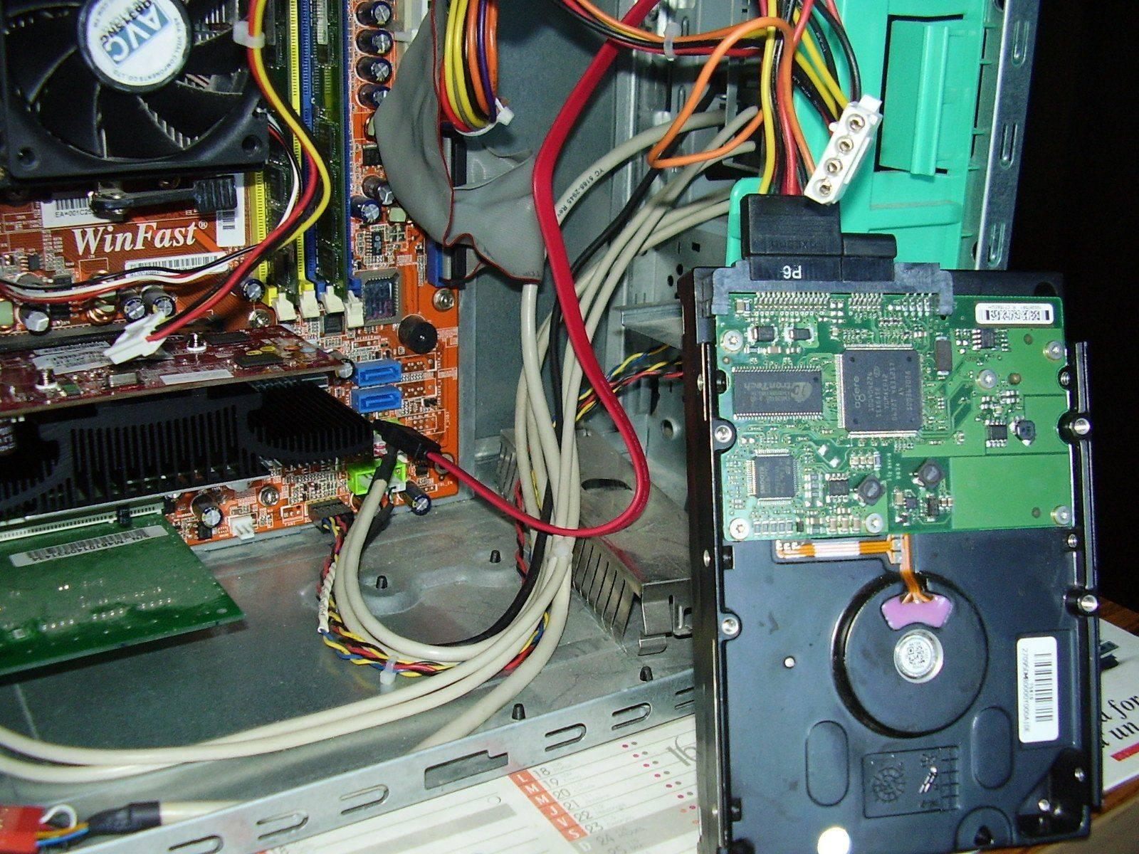 PC060008.JPG