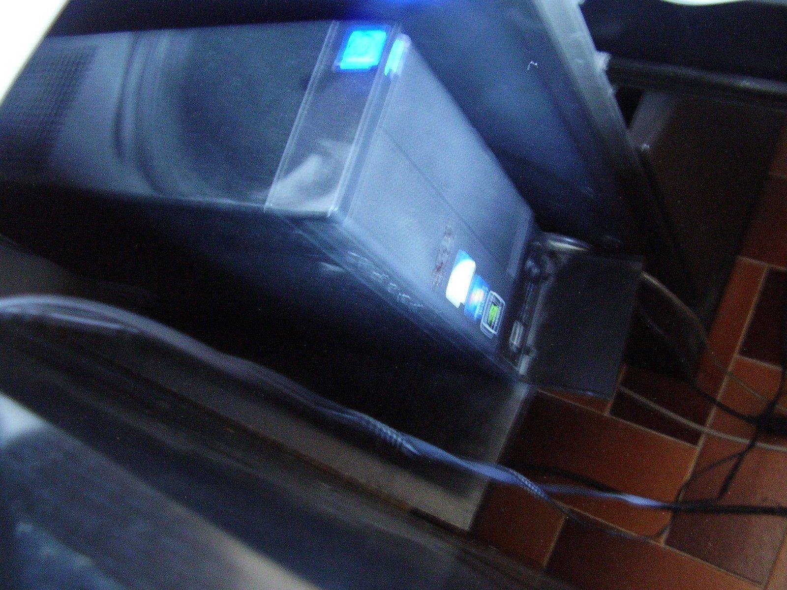 PC060010.JPG