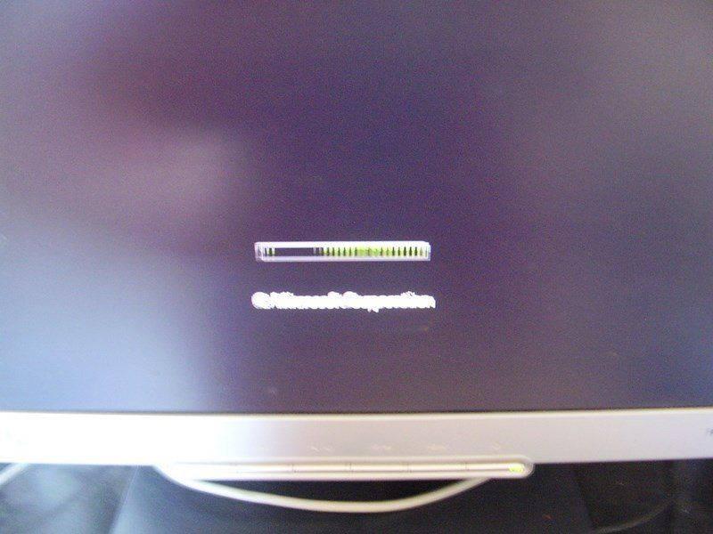 PC070005 (Copier).JPG