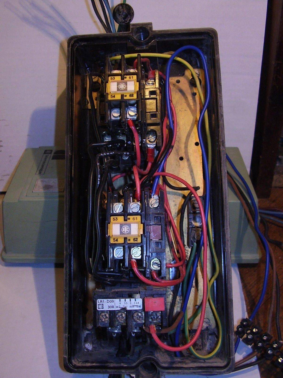 PC120160.JPG