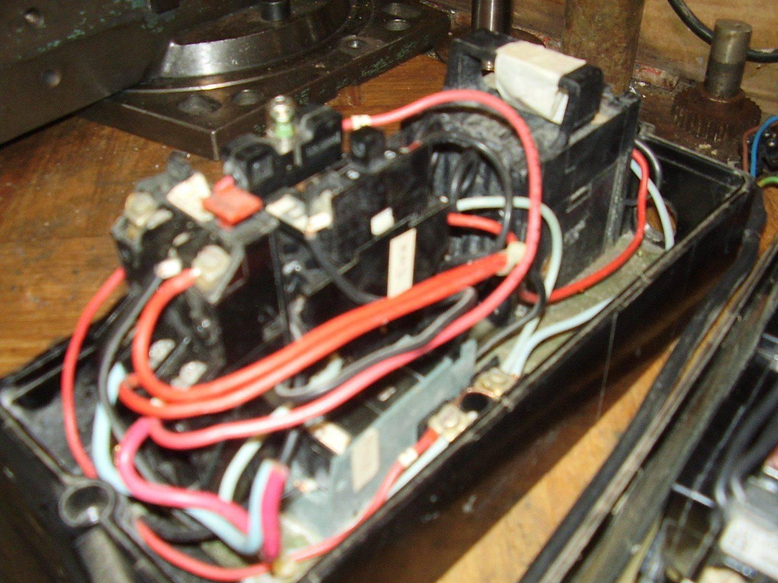 PC120161.JPG