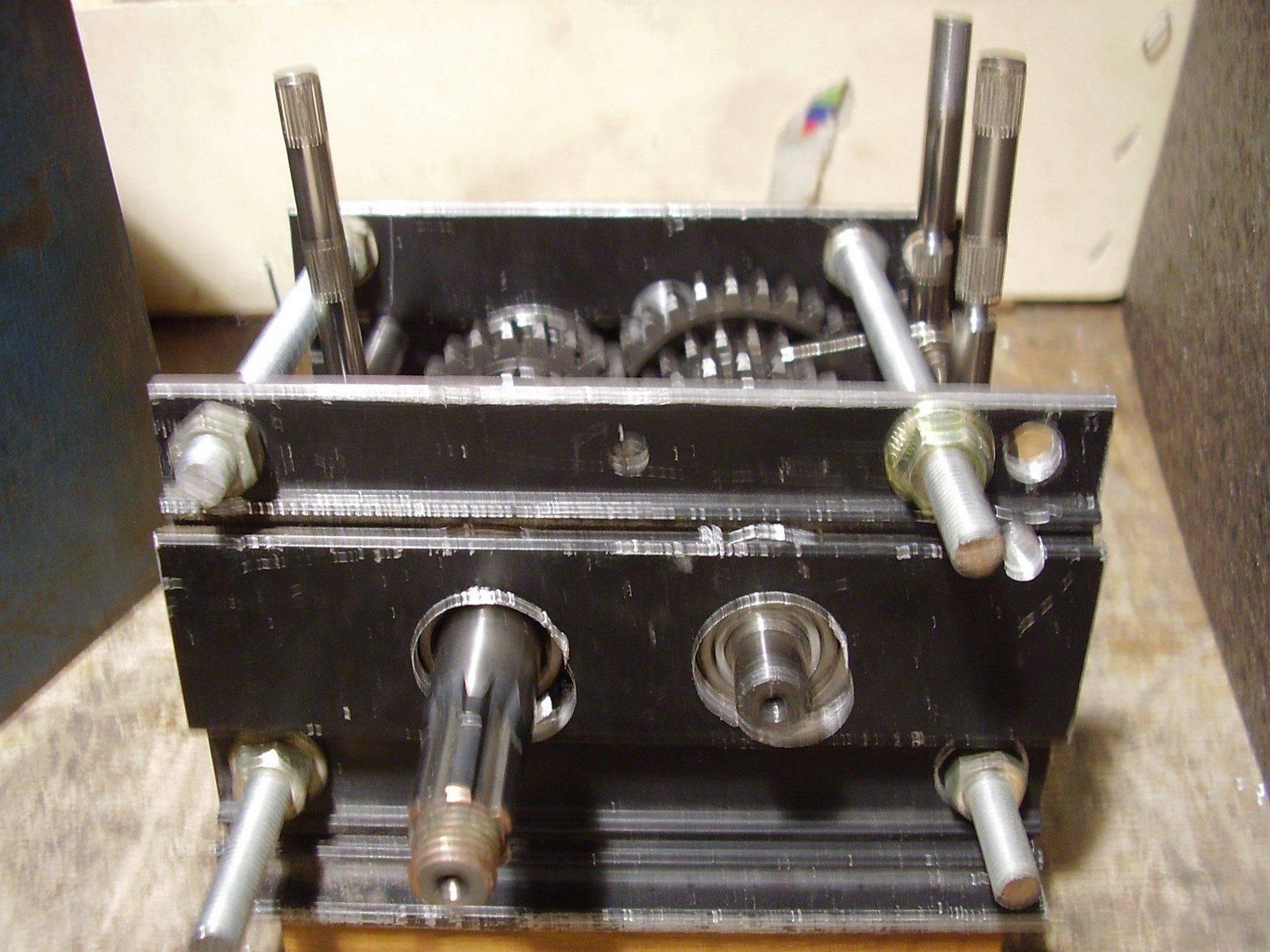 PC160245.JPG