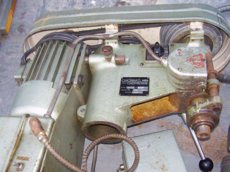PC250272 (Copier).JPG