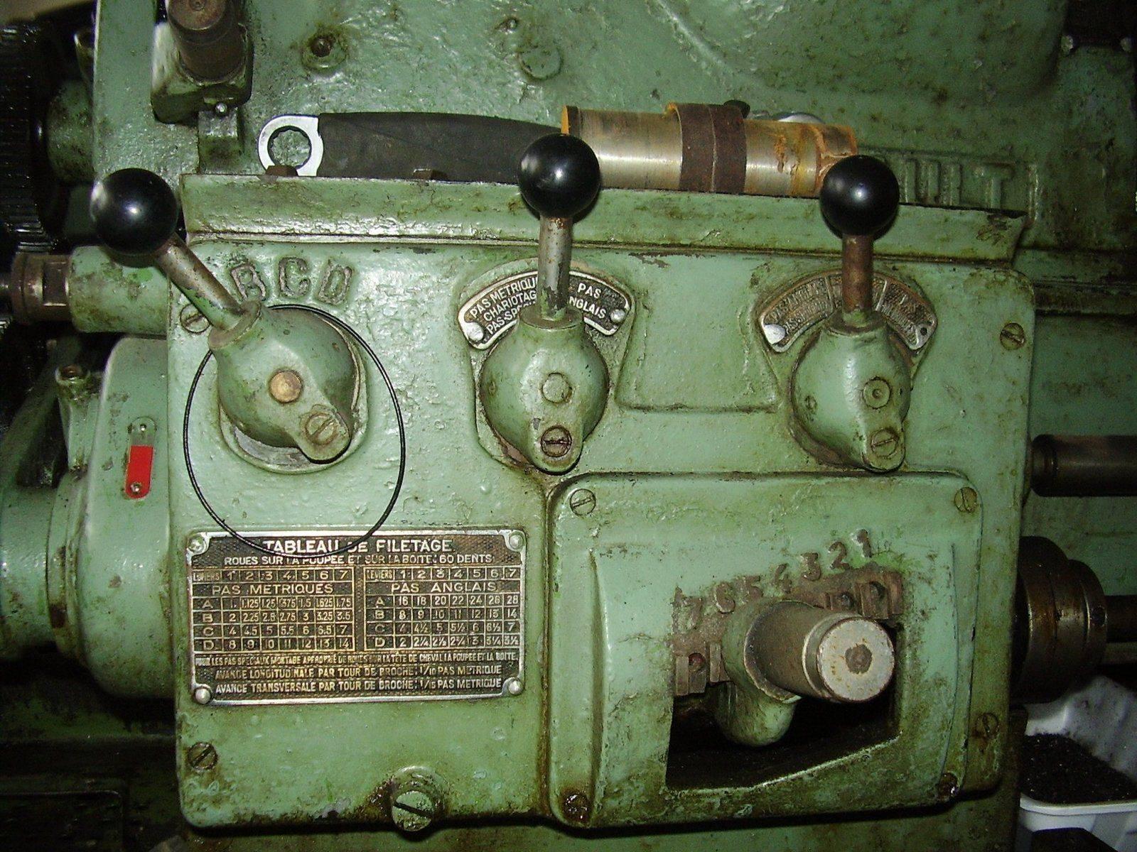 PC280246.JPG