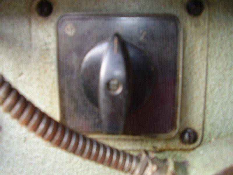 PC280265 (Copier).JPG