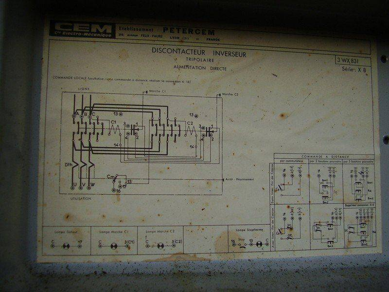 PC280274 (Copier).JPG