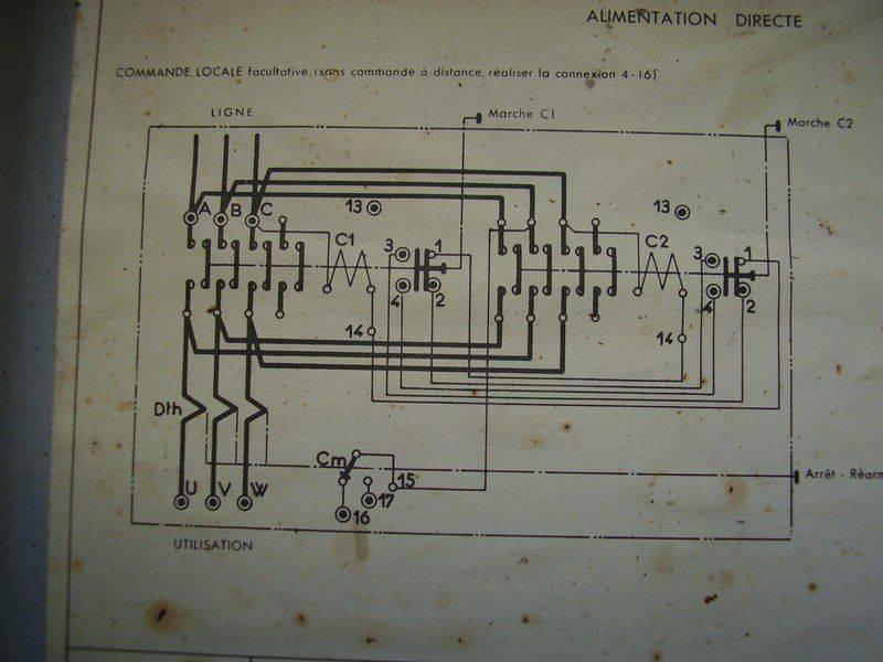 PC280275 (Copier).JPG