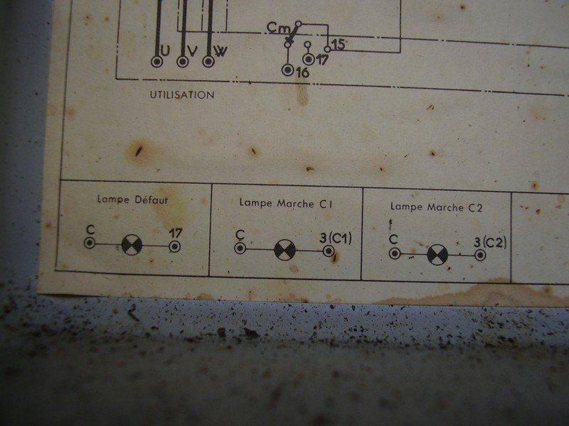 PC280277 (Copier).JPG