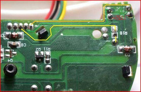 pcb relais bis.jpg