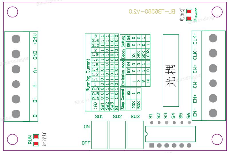 PCB_silk_print_TB6560.png