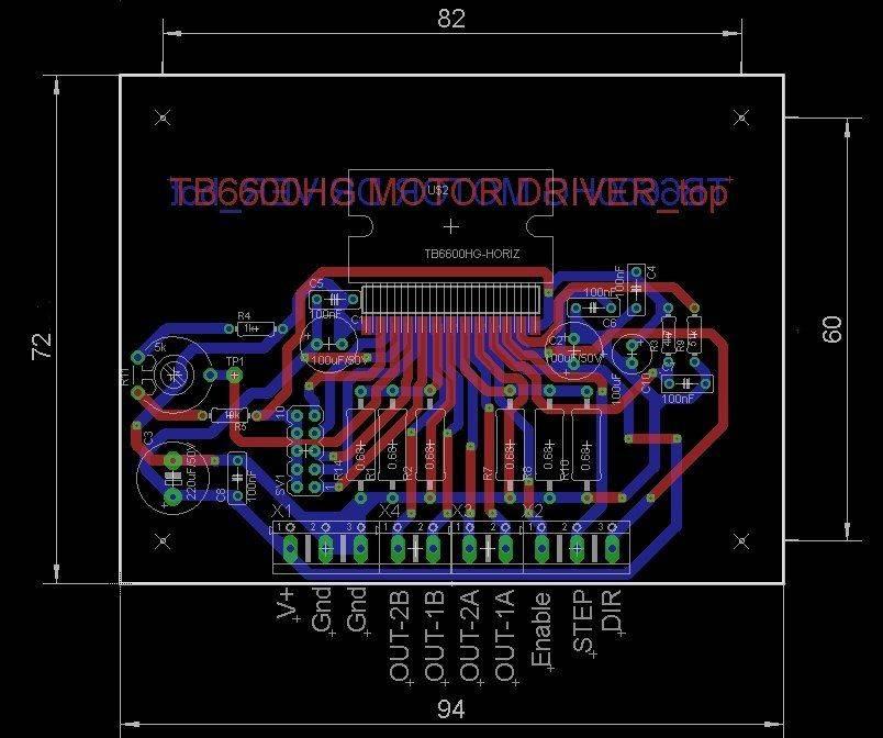 PCB_TB6600HG.jpg