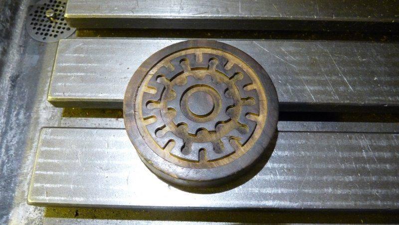 PClef-2-R.jpg
