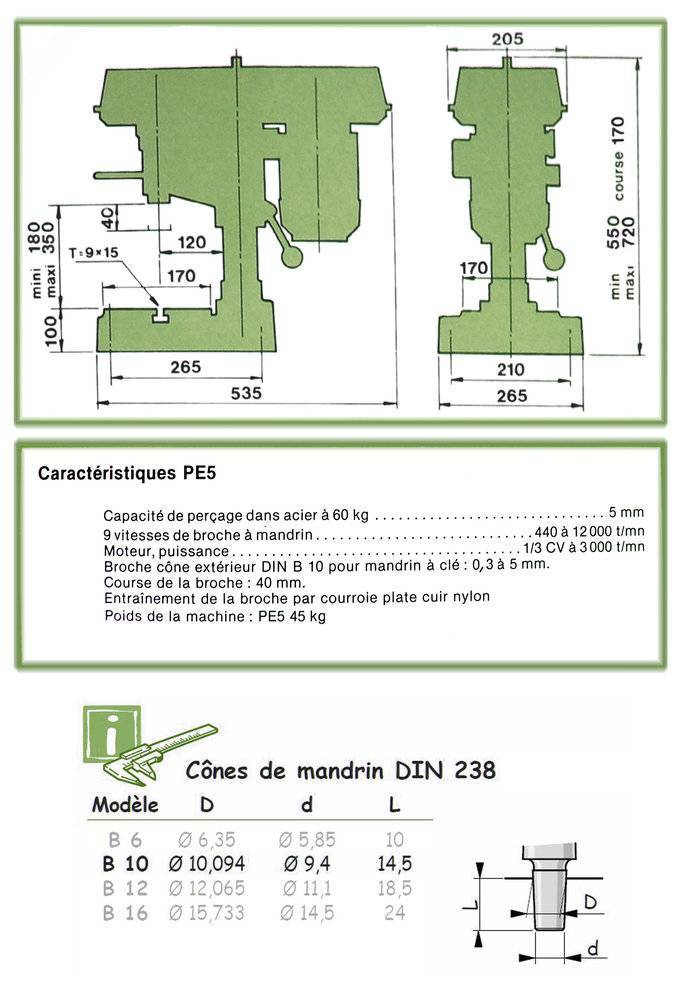PE5 caracteristiques A4 verte.jpg