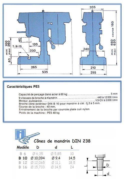 PE5 caracteristiques.jpg