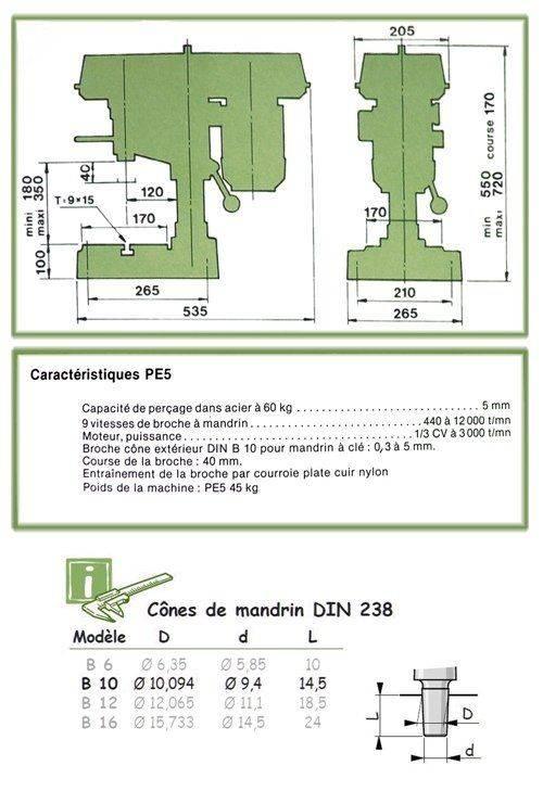 PE5 caracteristiques verte.jpg