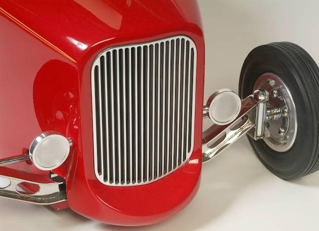 pedal-car-pedales-deuce-ford-32-boyd-2.jpg