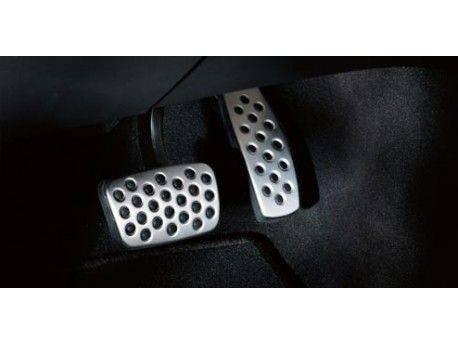 pedales-en-acier-inoxidable-opc-line-boite-automatique.jpg
