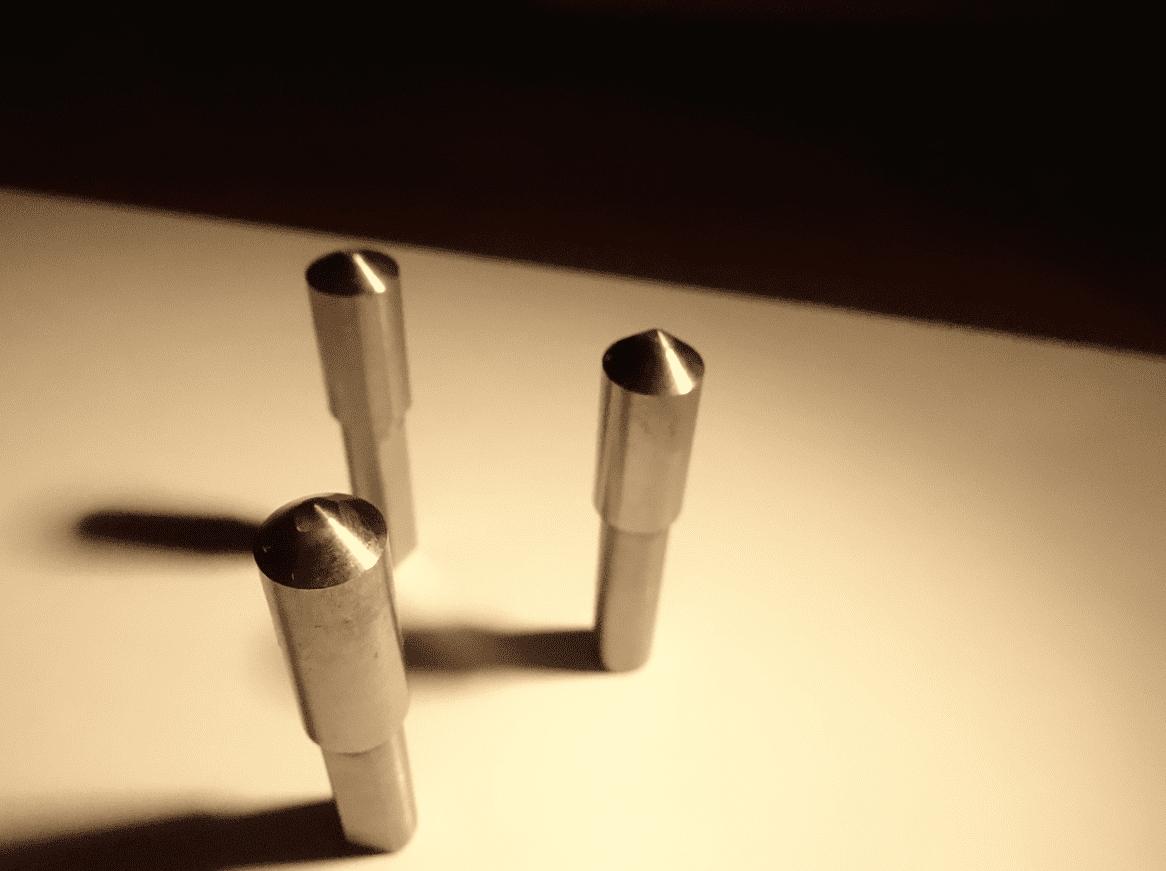 pen1.PNG